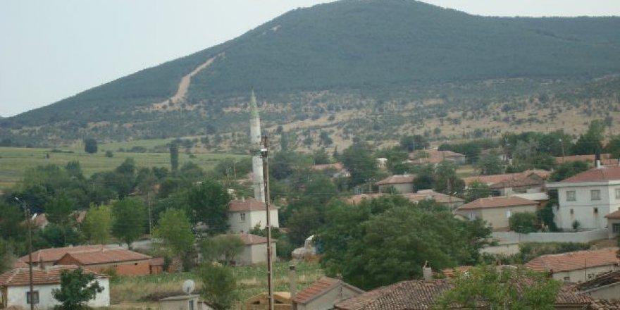 Keşan Karahisar Köyü Resimleri