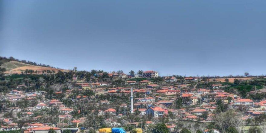 Keşan Karlı Köyü Resimleri