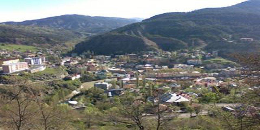 Mesudiye Merkez Köyü Resimleri