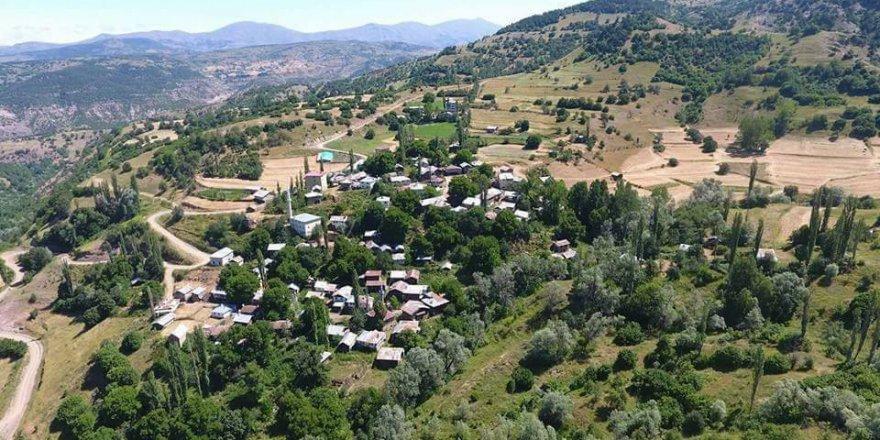 Mesudiye Musalı Köyü Resimleri