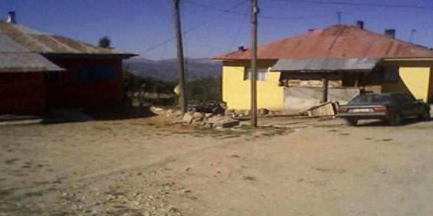 Mesudiye Yuvalı Köyü Resimleri