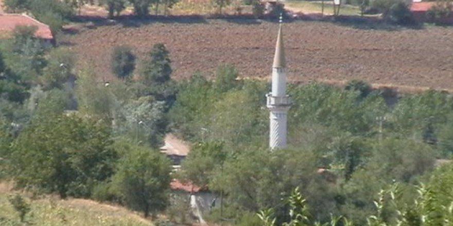 Keşan Küçükdoğanca Köyü Resimleri