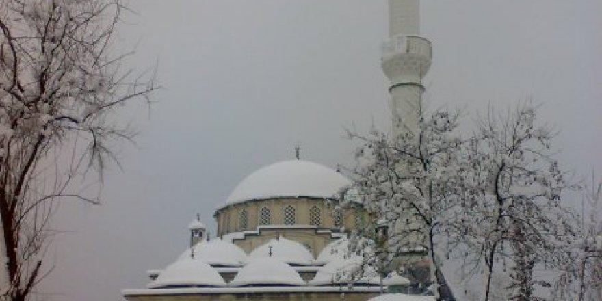 Keşan Mahmutköy Resimleri