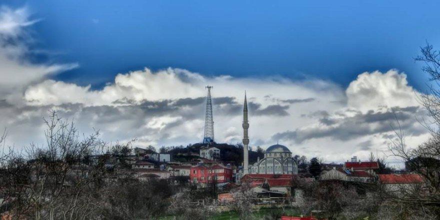 Keşan Suluca Köyü Resimleri