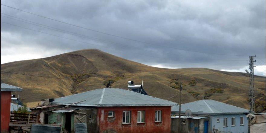 Aşkale Yaylayolu Köyü Resimleri