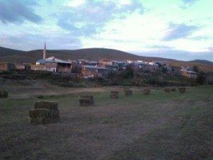 Aziziye Ahırcık Köyü Resimleri 1