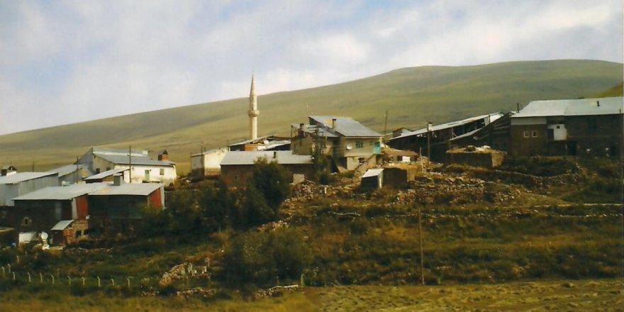 Aziziye Ahırcık Köyü Resimleri