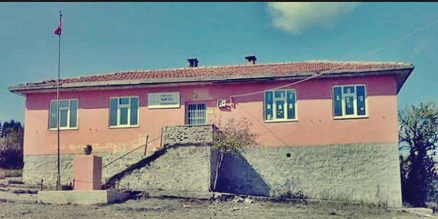 Alaçam Yukarıkoçlu Köyü Resimleri