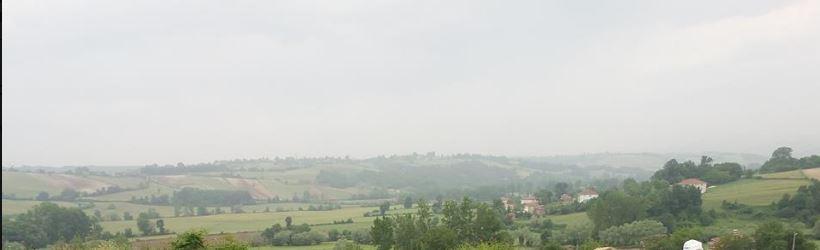 Alaçam Yukarısoğukçam Köyü Resimleri 1