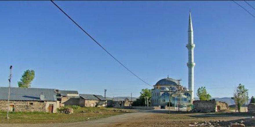 Aziziye Alaybeyi Köyü Resimleri