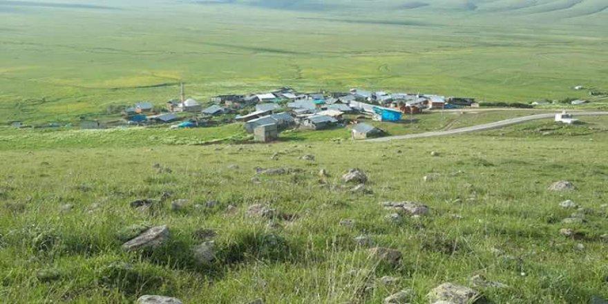 Aziziye Başovacık Köyü Resimleri
