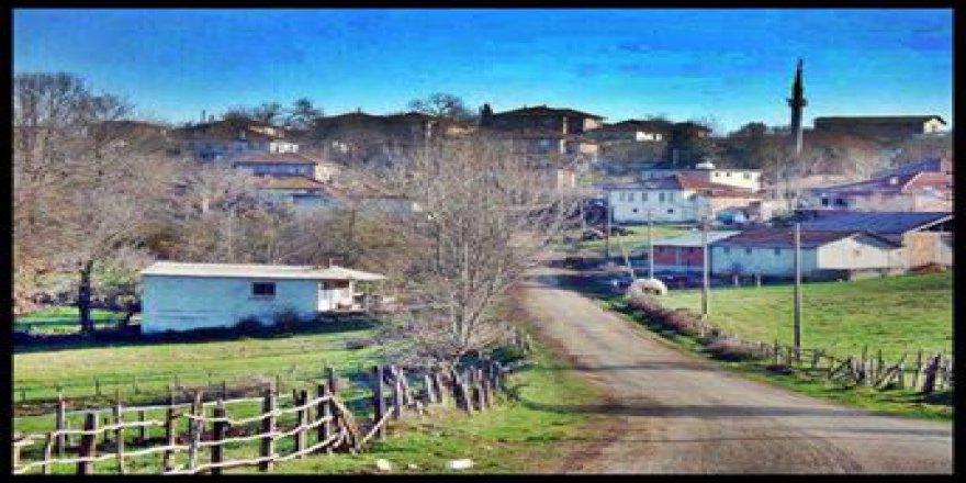 Kaynarca Kırktepe Köyü Resimleri