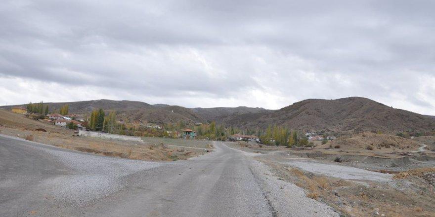 Akyurt Ahmetadil Köyü Resimleri