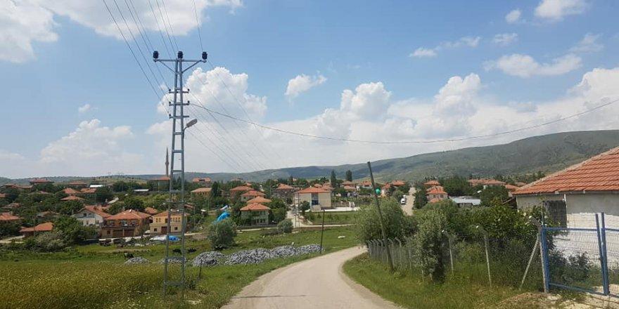 Akyurt Kozayağı Köyü Resimleri