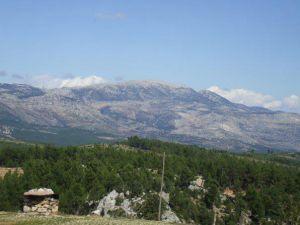 Adana Karaisalı Karakılıç Köyü Resimleri