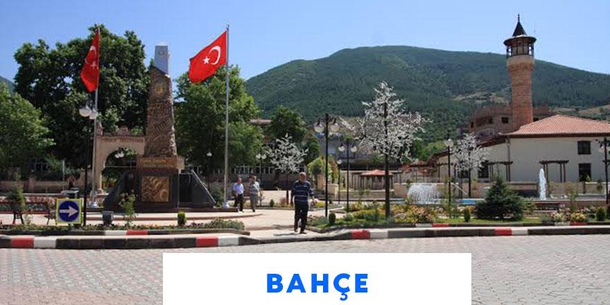 Osmaniye Köyleri Resimleri Sitemize Eklenmiştir. 1