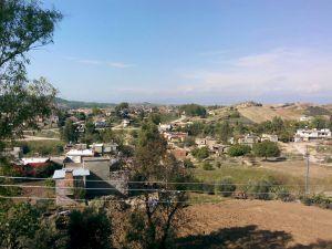 Adana Karaisalı Kırıklı Köyü Resimleri
