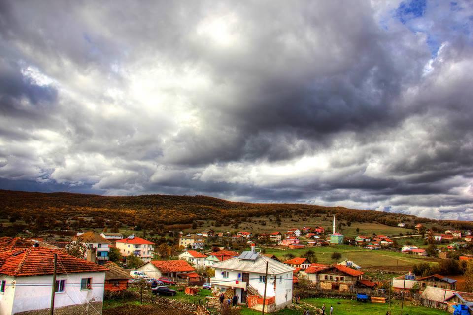 Eflani Çukurören Köyü Resimleri 1