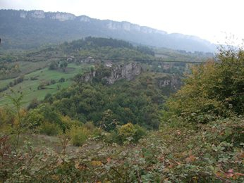 Eflani Hacışaban Köyü Resimleri 1