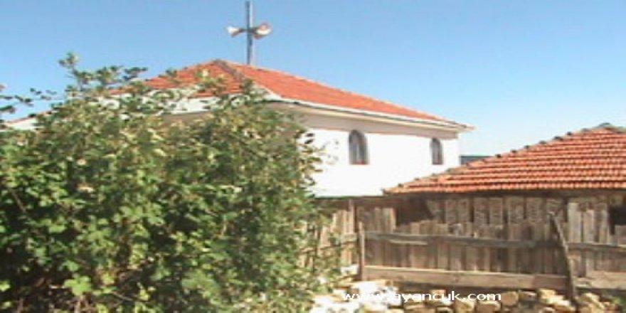 Eflani Halkevleri Köyü Resimleri