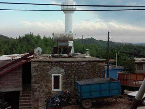 Adana Karaisalı Muratçukuru Köyü Resimleri