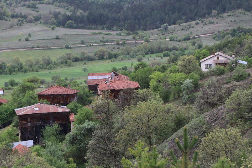 Eflani Karlı Köyü Resimleri 1