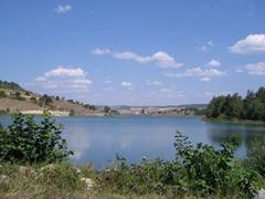 Eflani Koltucak Köyü Resimleri 1