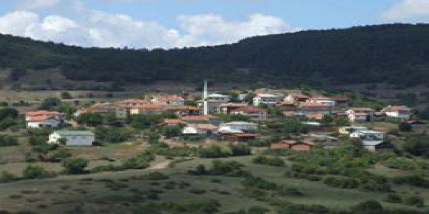 Eflani Saraycık Köyü Resimleri