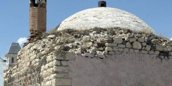 Karapınar Ortaoba Köyü Resimleri