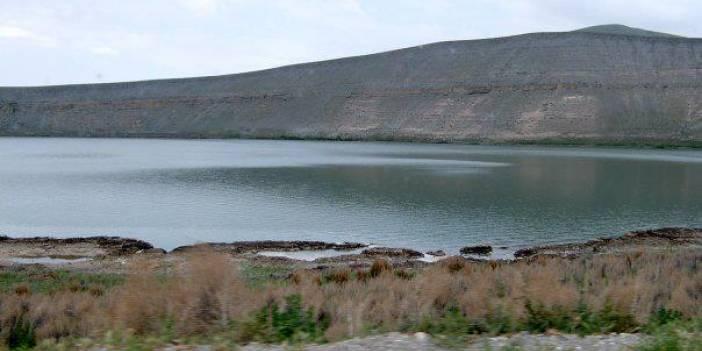 Konya Karapınar Reşadiye Köyü Resimleri