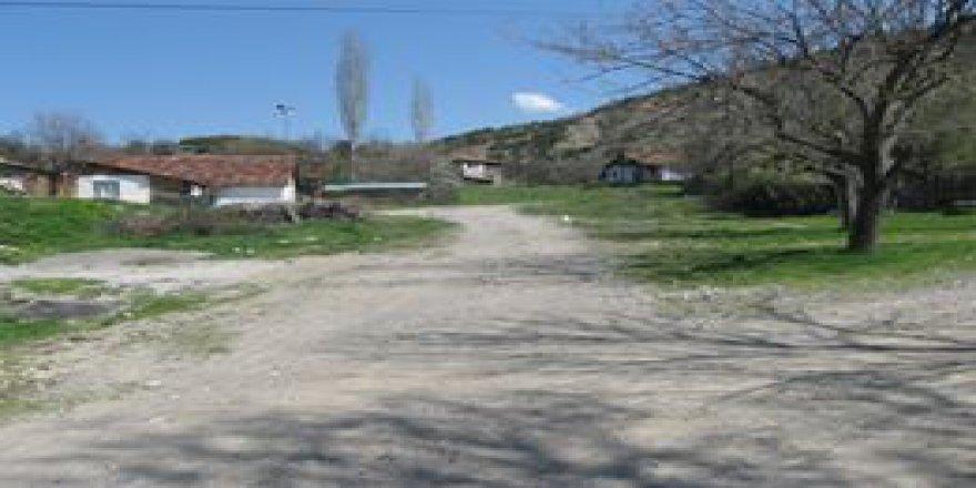 Eskipazar Karahasanlar Köyü Resimleri