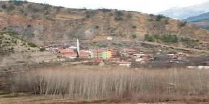 Eskipazar Köyceğiz Köyü Resimleri