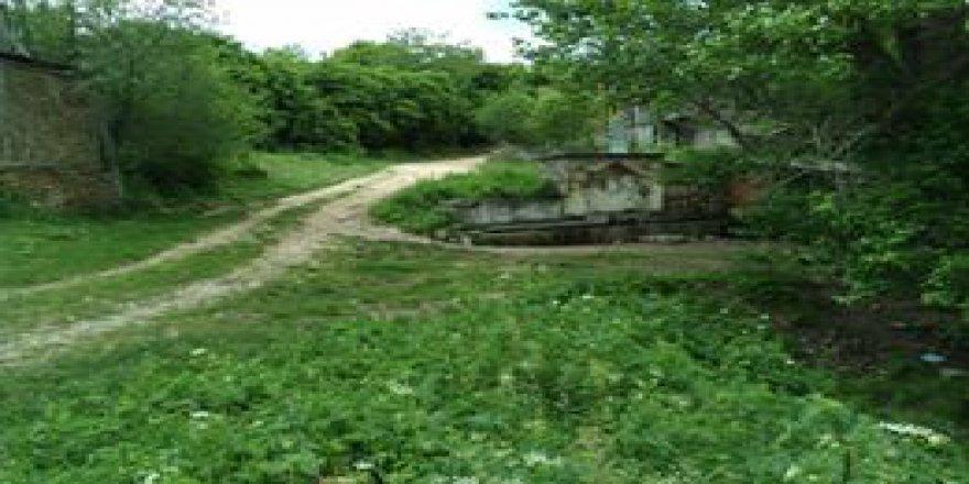 Eskipazar Söbüçimen Köyü Resimleri
