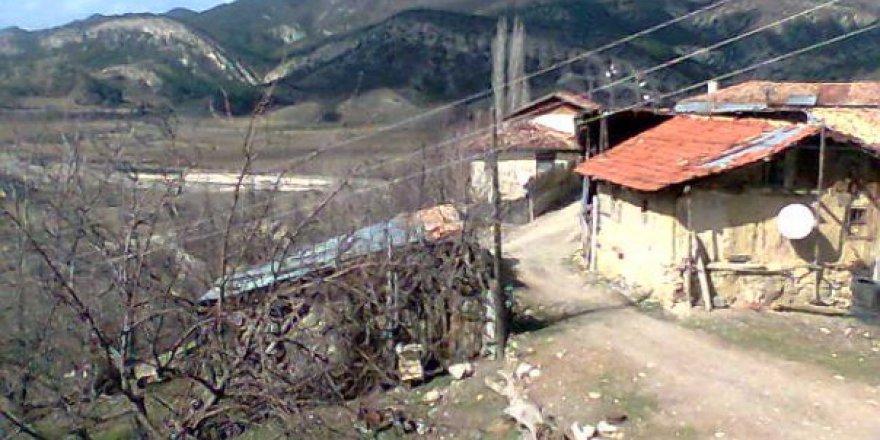 Ovacık Hatipoğlu Köyü Resimleri