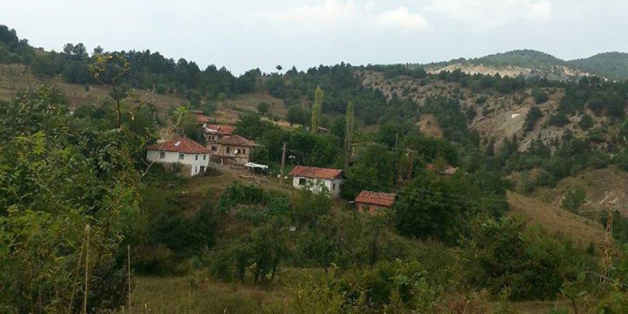Ovacık Koltuk Köyü Resimleri
