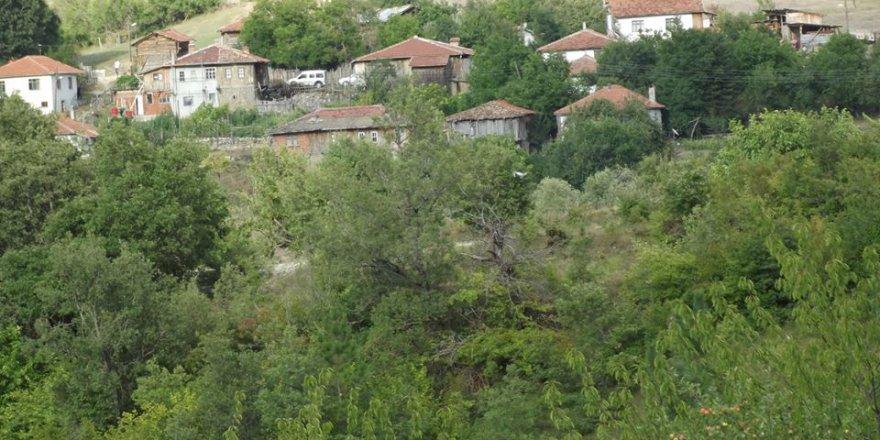 Ovacık Sülük Köyü Resimleri