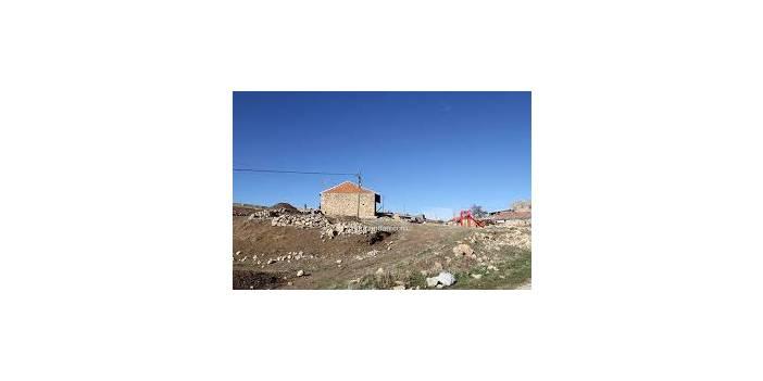 Karaman Güçler Köyü Resimleri