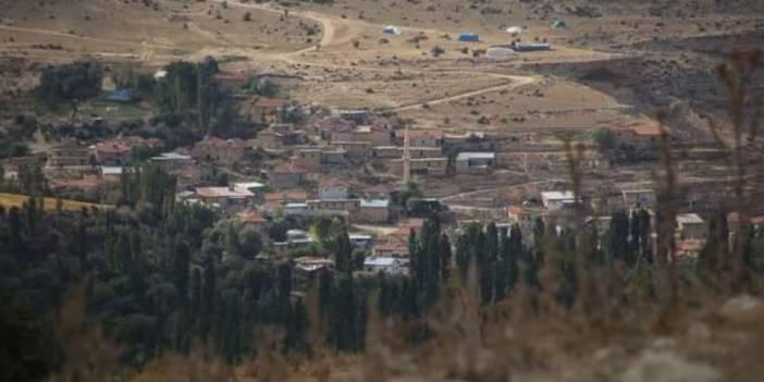 Karaman Paşabağı Köyü Resimleri