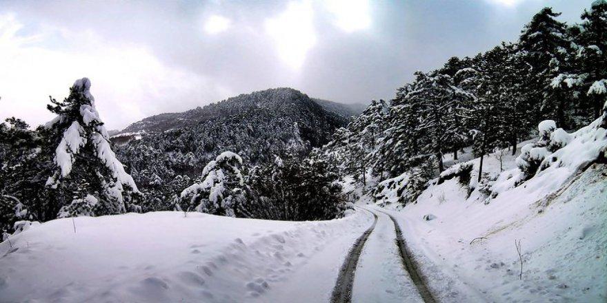 Karabük Karaağaç Köyü Resimleri