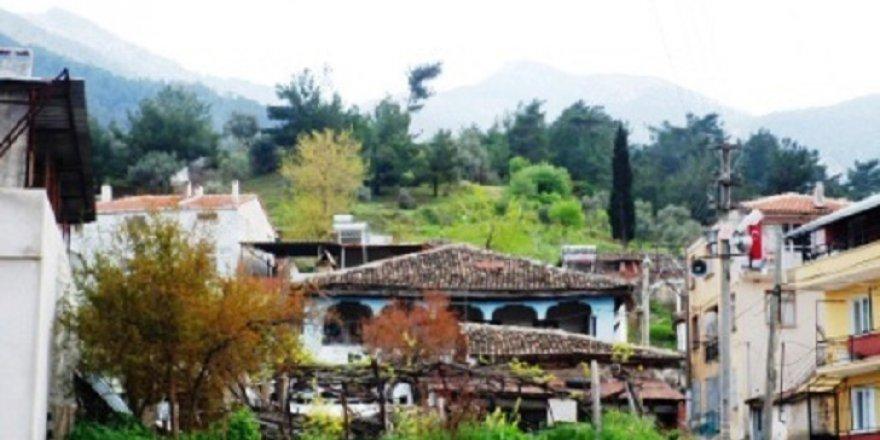 Karabük Yukarıkızılcaören Köyü Resimleri
