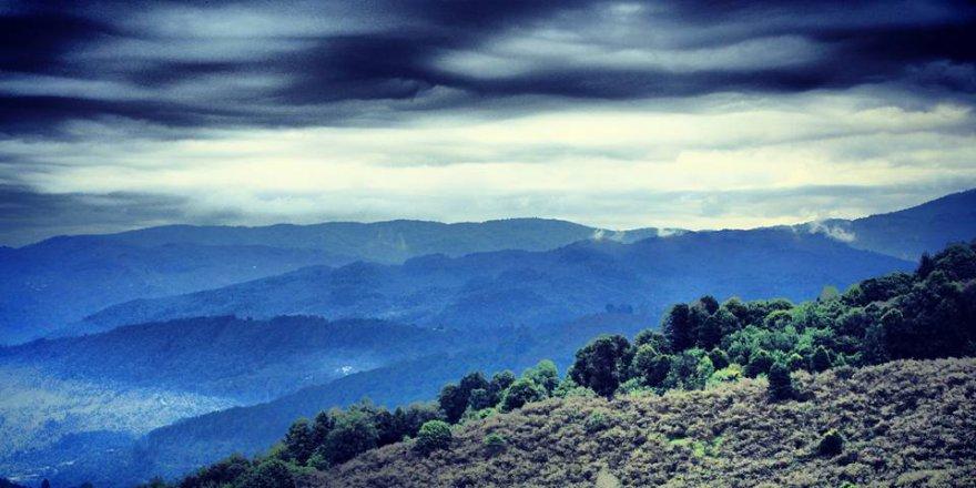 Kocaali Yalpankaya Köyü Resimleri