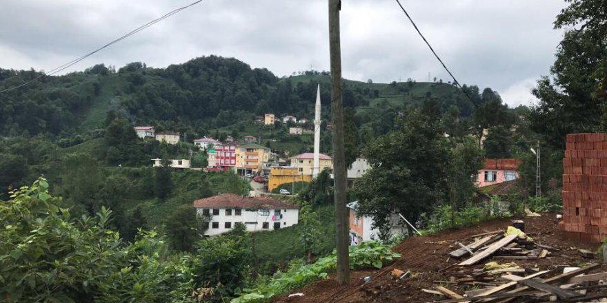Derepazarı Çukurlu Köyü Resimleri