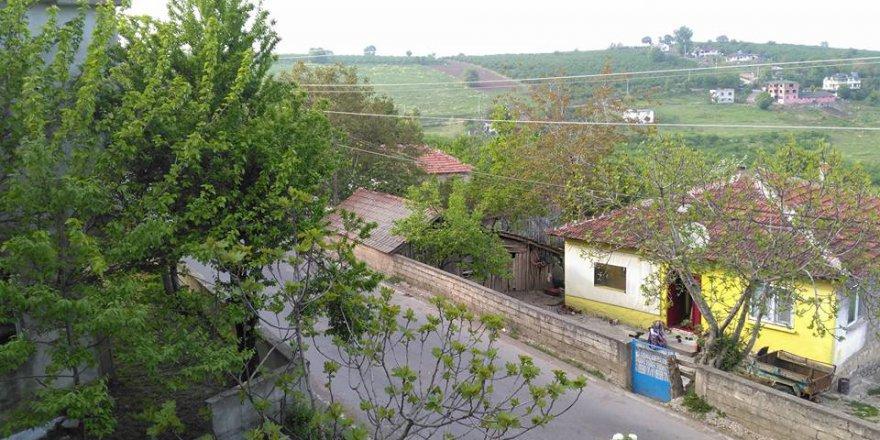 Karasu Subatağı Köyü Resimleri