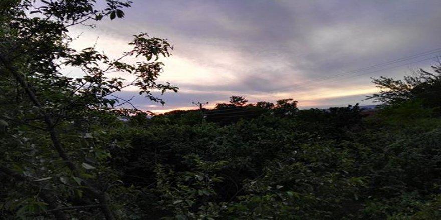 Karasu Yuvalıdere Köyü Resimleri