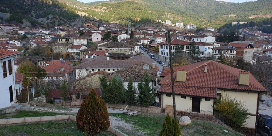 Taraklı Avdan Köyü Resimleri