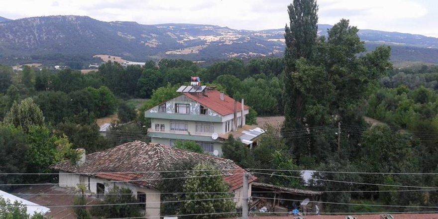 Taraklı Yeniköy Köyü Resimleri