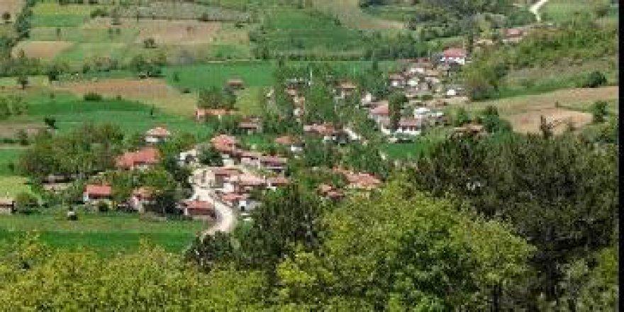 Taraklı Uğurlu Köyü Resimleri