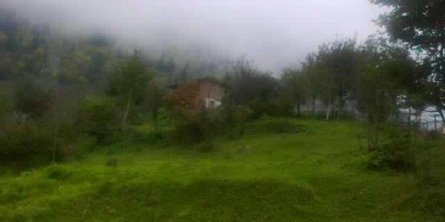 Taraklı Pirler Köyü Resimleri
