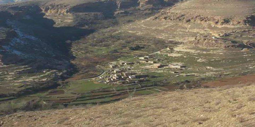 Serdivan Uzunköy Köyü Resimleri