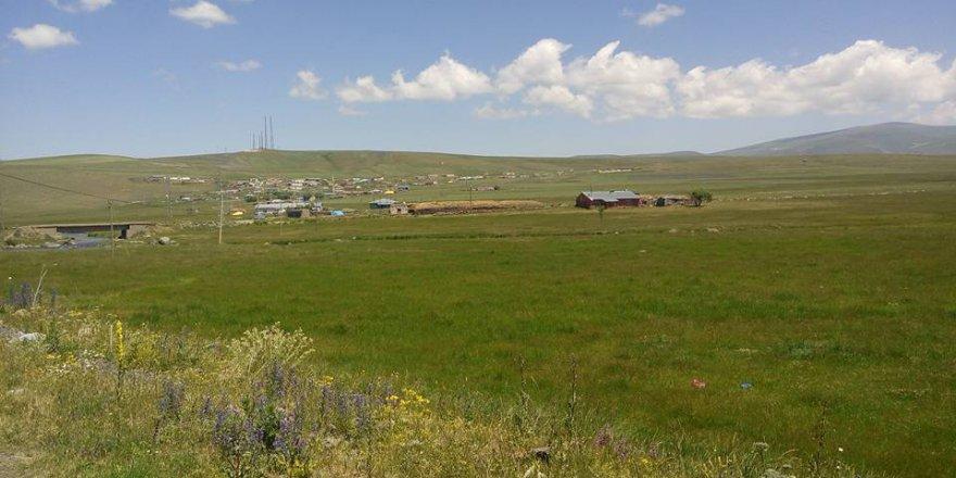 Ardahan Otbiçen Köyü Resimleri